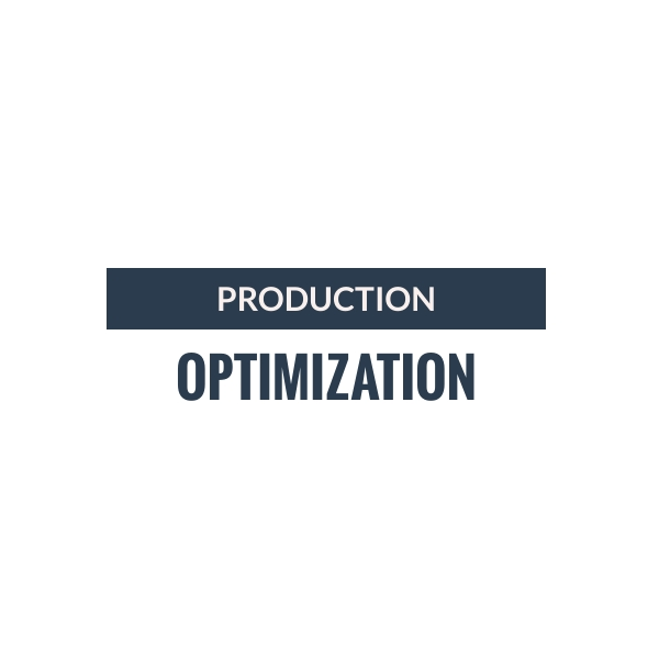 Production Optimization