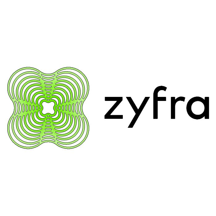 Zyfra Monitoring