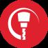 cimco-filter-icon